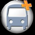 Bus Plus+ Pro icon