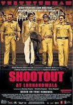 Watch Shootout at Lokhandwala Online Free in HD