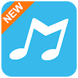 Free Music Player-Download Now to Play Music & MP3 apk