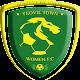 Yeovil WFC Fan Download for PC Windows 10/8/7