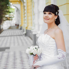 Wedding photographer Aleksandr Belov (AlexanderBelov). Photo of 28.07.2016