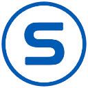 Sophos Chrome Security