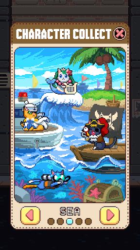 Cat Jump 1.1.27 Pc-softi 14