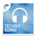 Techno Remix Ringtones
