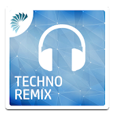Tecno Remix Ringtones