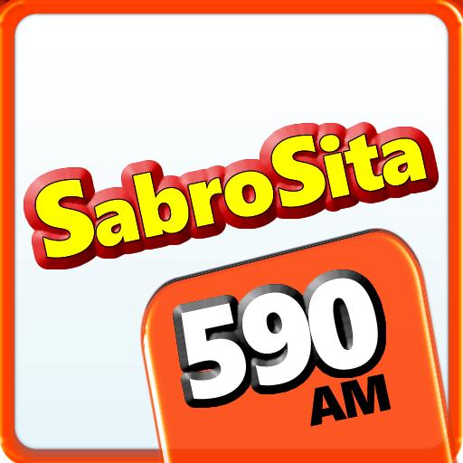 la sabrosita590 en linea en vivo por internet gratis