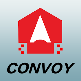 Convoy Secur