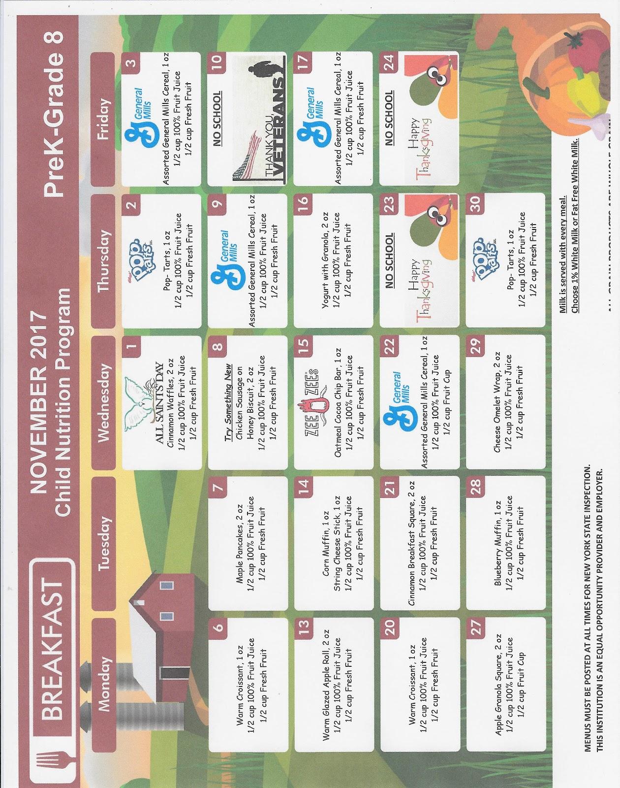 Nov 17 menu.jpg