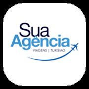 App Sua Agencia Viagens e Turismo APK for Kindle