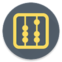 Converter - Convert units icon