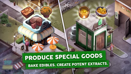 High grow android download
