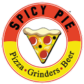 Spicy Pie Pizza