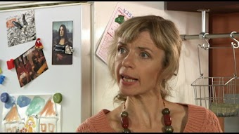 Staffel 2, Episode 7 Die, in der Yagmur ihren ersten Kuss kriegt