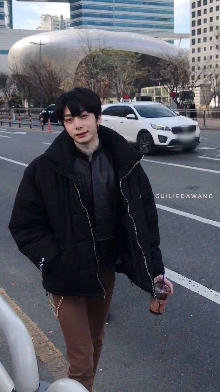 hyungwon8