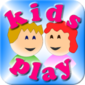 Kids Play - Games for children