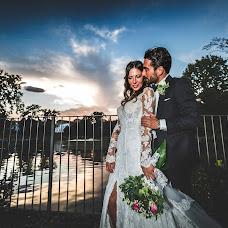 Wedding photographer Lorenzo Marraccini (LoreMarraPT). Photo of 23.11.2016