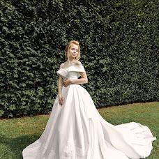 Wedding photographer Evgeniy Lovkov (Lovkov). Photo of 02.10.2018