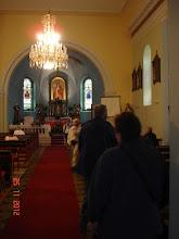 Photo: crkva Sv.Katarine u Selcu
