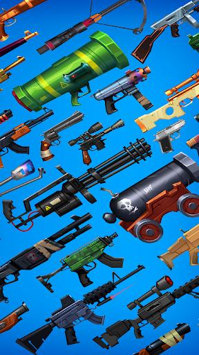 Spinny Gun 1.4 screenshots 3