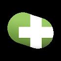 Netmeds - India's Trusted Online Pharmacy App icon