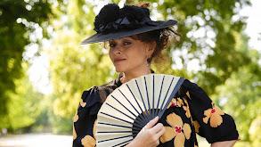 Helena Bonham Carter thumbnail