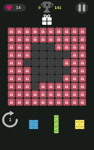 玩免費解謎APP|下載피카추 Pikachu Block Puzzle Game app不用錢|硬是要APP