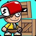 Box Creator icon