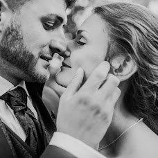 Wedding photographer Georgij Shugol (Shugol). Photo of 20.01.2018