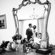 Wedding photographer Andrew Black (AndrewBlack). Photo of 07.04.2016