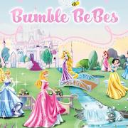 Bumble BeBes