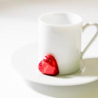 Il caffè dell'angelo di
