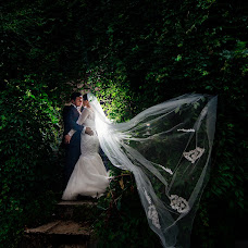 Wedding photographer Marius Sumlea (sumlea). Photo of 20.08.2015
