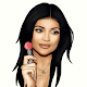 Download Kylie Jenner Quotes For PC Windows and Mac