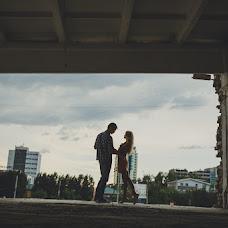 Wedding photographer Maksim Golyanickiy (golyanitskiy). Photo of 27.07.2013