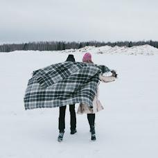Свадебный фотограф Наталия Губина (iNat). Фотография от 13.03.2017