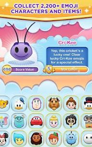 Disney Emoji Blitz MOD (Free Shopping) 7
