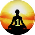 Guided Meditations 1 Icon