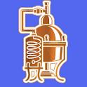 Разбавляем самогон icon