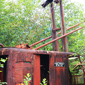 Old Logging Machine.jpg