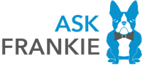 Ask Frankie - French Bulldog Information