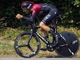 Giro: dit zijn de starttijden van favorieten klassement en etappe + alle Belgen