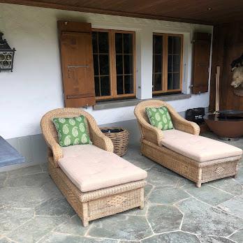 Chalet Residence Oberbort_new_14