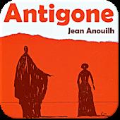 Antigone resume et analyse