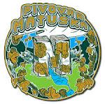 Logo for Pivovar Matuška