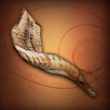 Mighty Shofar icon