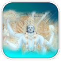 Purushasuktam icon