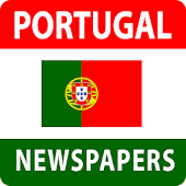Portugal Newspapers all News