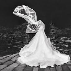 ช่างภาพงานแต่งงาน Stanislav Grosolov (Grosolov) ภาพเมื่อ 18.08.2015