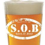 Sons of Beer