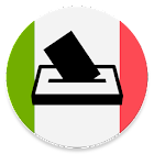 Affinità Elettive — Elezioni 2018 icon